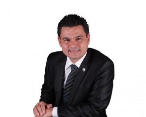 Guillermo Aure - Venezuela