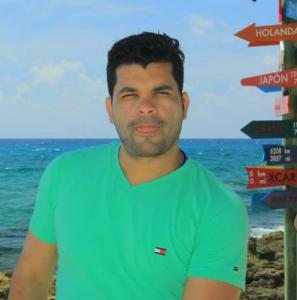 nuestro promotor #1 de turismo, te dara tips para que puedas llevar tu negocio a otro nivel