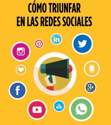 """""""Come Avere Successo Sui Social Network"""""""